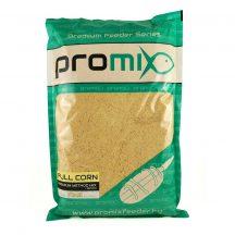 Promix Full Corn Corn Fine method mix 900g