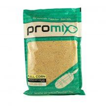 Promix Full Corn Crushed method mix 900g