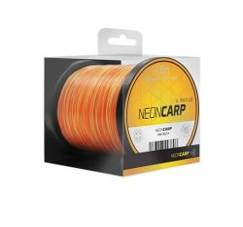 Delphin Fin Neon Carp 0,35mm 1000m