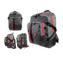 Reiva Pergető hátizsák XL
