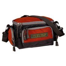 Nevis Pergető táska 3 dobozzal 28x19x16cm