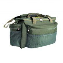 Carp Academy Nagy szerelékes táska 68x35x34cm