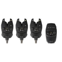 PROLOGIC - SNZ BITE ALARM KIT 3+1