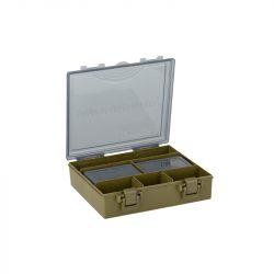 PROLOGIC - TACKLE ORGANIZER S