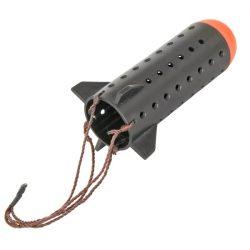 CARP EXPERT - ETETŐRAKÉTA