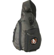 SCIERRA Kaitum XP Sling Bag right shoulder (36x25x17cm) táska
