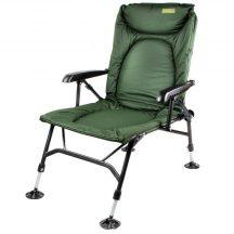 Carp Academy Relax XL Fotel