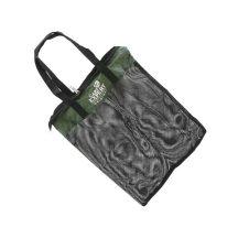 Carp Expert Bojliszárító táska 52x40 cm
