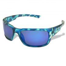 By Döme TF Polarizált napszemüveg Wild Blue