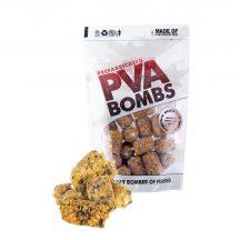PVA Bombs Méz Virágpor