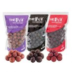 THE ONE - PURPLE SOLUBLE 22MM 1KG