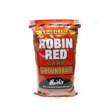 DYNAMITE BAITS - GROUNDBAIT - ROBIN RED 900G