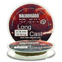 HALDORÁDÓ - BRAXX LONG CAST 0,16MM 10M