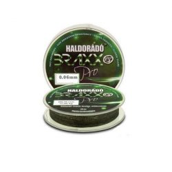 HALDORÁDÓ - BRAXX PRO 0,10MM 10M