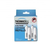 THERMACELL - C4 PALACK