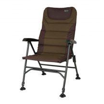 Fox EOS 2 CHAIR szék