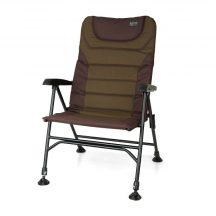 Fox EOS 3 CHAIR szék