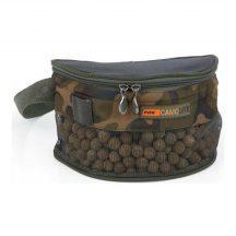 Fox CAMOLITE BOILIE BUM BAG táska