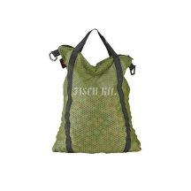 Carp Zoom bojliszárító táska 5kg (30x45cm)
