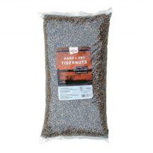 Carp Zoom Hard Dry Tigernuts - Szárított tigrismogyoró 2,5kg