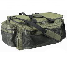 CARP ZOOM - CARRY-ALL FISHING BAG 70X28X29