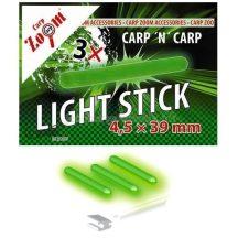 Carp Zoom Light Stick 3,0x25mm