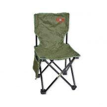 Carp Zoom Összecsukható M-es szék