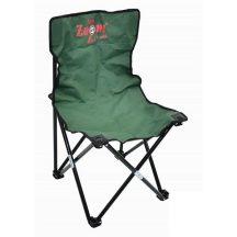 Carp Zoom Összecsukható szék L-es