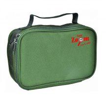 Carp Zoom Ólom- és kelléktároló táska 24x16x7,5 cm