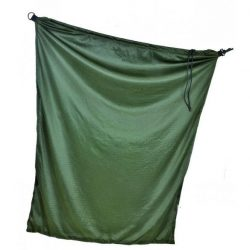 Carp Zoom Nagyponty zsák (150x100cm)