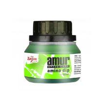 CARP ZOOM - AMINO DIP - AMUR