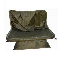 Carp Zoom Marshal Soft PVC Pontymatrac, 110x75cm