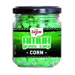 Carp Zoom Amur Corn