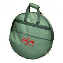 Carp Zoom Keepnet Bag