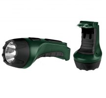 Carp Zoom Power kézi lámpa