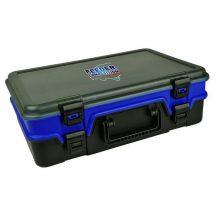 CARP ZOOM - FC FEEDER BOX 39X27X12CM