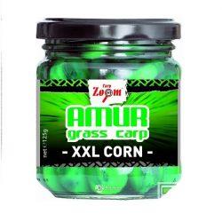 CARP ZOOM - AMUR GRASS CARP XXL CORN