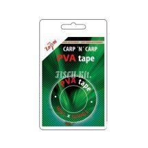 Carp Zoom PVA Tape 10mmx10m