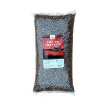 Carp Zoom Hard Dry Tigernuts - Szárított tigrismogyoró 10kg
