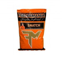 Feedermania Snatch Method Mix 800g