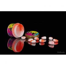 FEEDERMANIA - CORN WAFTERS TWO TONE M - PUNCH