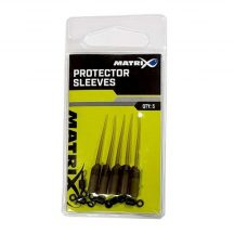 Matrix Protector Sleeves Standard