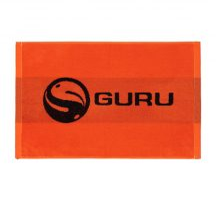 GURU - HAND TOWEL