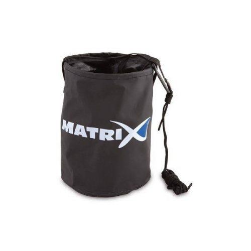 Matrix - Water Bucket
