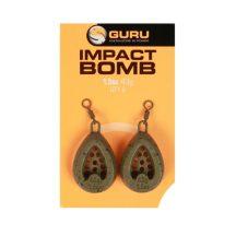 Guru Impact Bomb 1,5oz (43g)