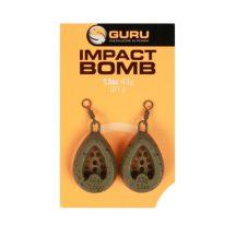 Guru Impact Bomb 2/3oz (19g)