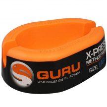 GURU X-Press method töltő mini