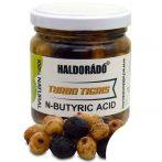 HALDORÁDÓ - TURBO TIGRIS - N-BUTYRIC&ACID
