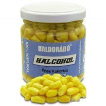 HALDORÁDÓ HALCOHOL Édes Kukorica / Édes Corn