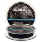 HALDORÁDÓ - BLACK FEEDER 0,20MM 300M